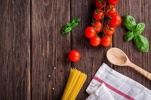 Wpływ otoczenia na zdrowe odżywianie